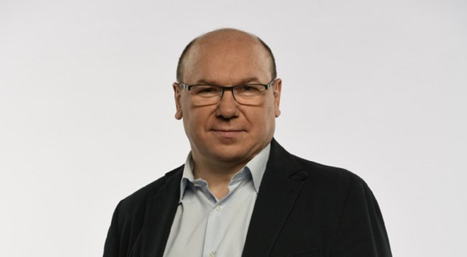 Леоненко конструктивно оценил перспективы Коноплянки в Шахтере