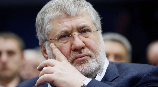 """""""Коломойский не хотел давать взятки"""", – Кварцяный сделал смелое заявление"""