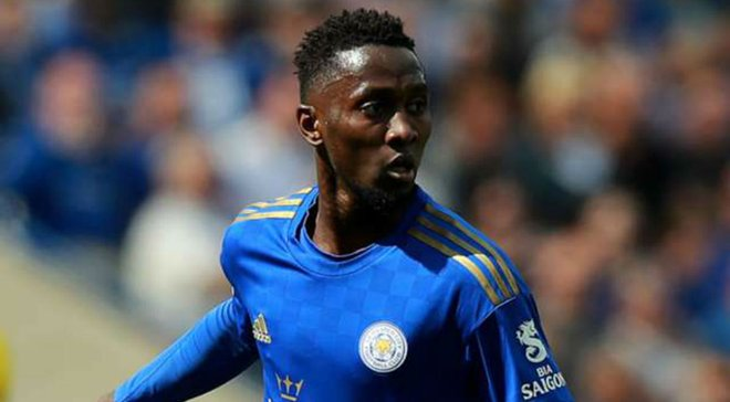 Україна – Нігерія: Ндіді, Омеруо та ще кілька гравців пропустять товариський матч