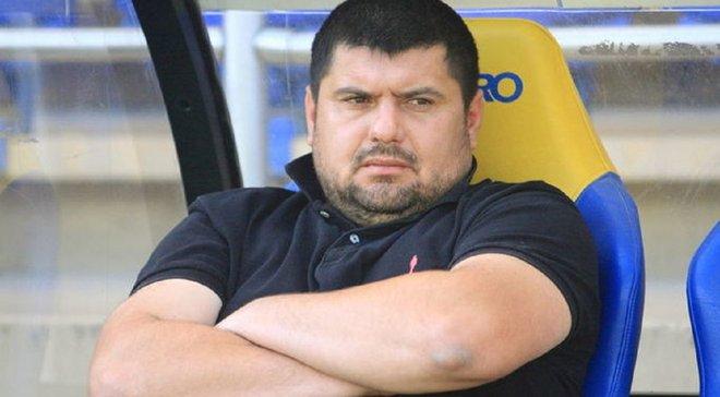 Мазяр возглавит Львов, – журналист