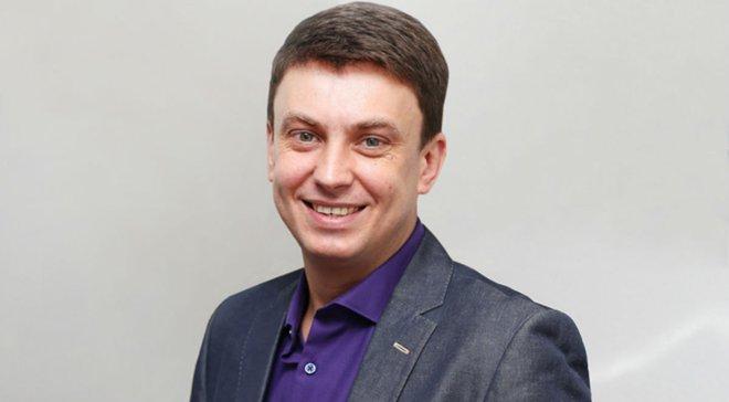 Україна – Нігерія: Циганик зробив прогноз на товариський поєдинок