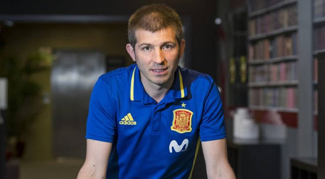 Валенсия назначила Селадеса главным тренером