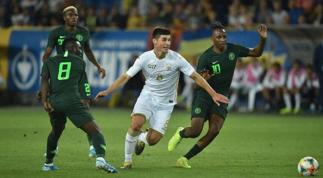 Головні новини футболу 11 вересня: несподівана відставка в Іспанії, прощання Компані, реакція на матч Україна – Нігерія