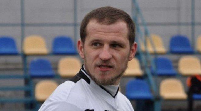 Алієв попросив вибачення у поліцейських за свою ганебну поведінку