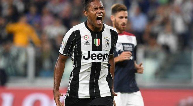 Сандро тратит за вечер в клубе 400 евро, а потом жалеет об этом – парадокс защитника Ювентуса