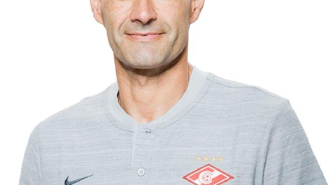 Приходив у Динамо з метою працювати з першою командою, – Гомес розповів, чому не залишився у Києві