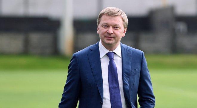 Шахтар отримає чималий грошовий бонус від УЄФА за участь в єврокубках