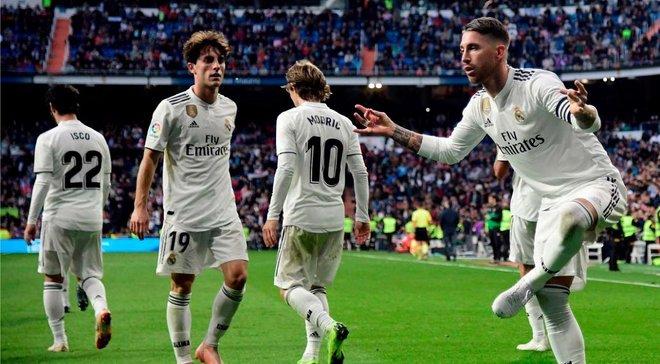 ПСЖ – Реал: мадридцы взяли на игру одинаковое количество вратарей и полузащитников