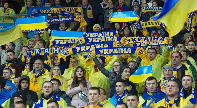 Сербія – Україна: команда Шевченка залишиться без підтримки на вирішальний матч відбору до Євро-2020