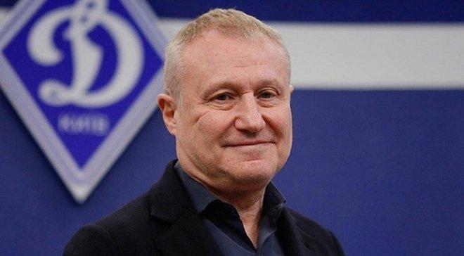Ворскла – Динамо: ультрас киевлян жестко пригрозили Суркису