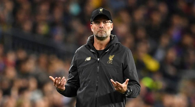 Ливерпуль получил проблемы от собственного технического спонсора – компания хочет судиться с клубом