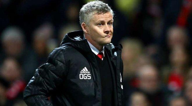 Манчестер Юнайтед выбирает между форвардами Ювентуса и Барселоны