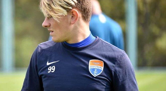 Вакула: Мариуполь готовит несколько сюрпризов для Динамо