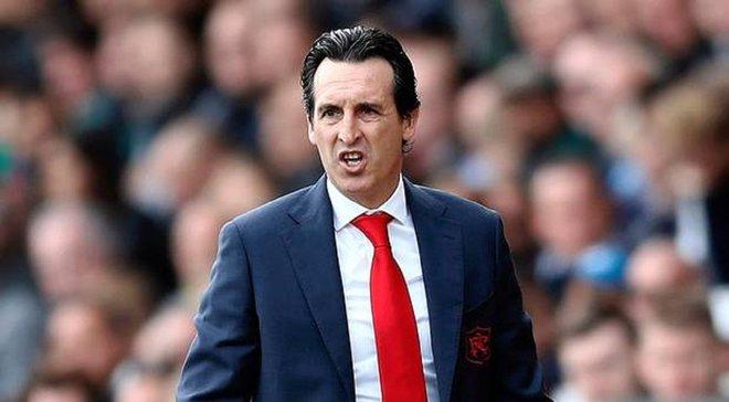 Легенда Арсенала розповів, хто повинен бути капітаном команди – несподіваний варіант