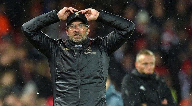 Ливерпуль снова не сможет выиграть АПЛ, – экс-игрок мерсисайдцев назвал своего фаворита в борьбе за титул