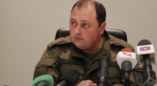Екс-менеджер Шахтаря очолив адміністрацію російського міста