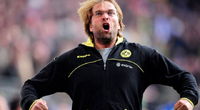 """""""Футбол – це не життя чисмерть, гравці – не боги"""". Відверта сповідь Клоппа про сина, фейли, Барселону та велику місію"""