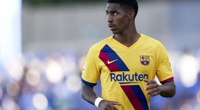 Барселона – Інтер: Вальверде втратив гравця перед матчем Ліги чемпіонів – у каталонців серйозні проблеми у захисті