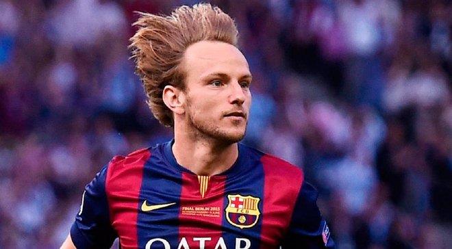 «Барселона» доказала, что является лучшим клубом мира— Суарес