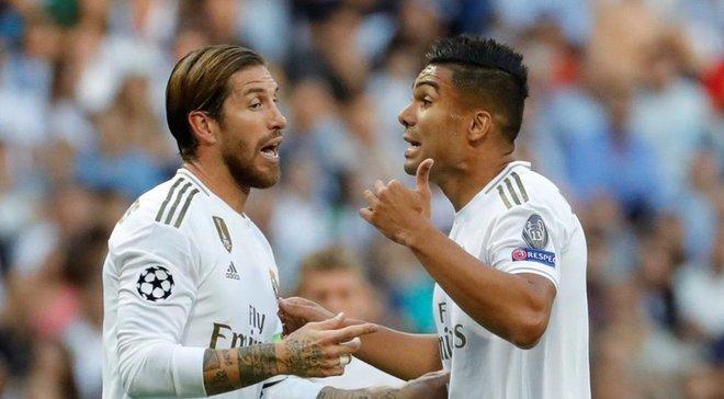 """Соболь та Ко шокували Реал у Лізі чемпіонів: чому стало можливим """"бельгійське диво"""""""