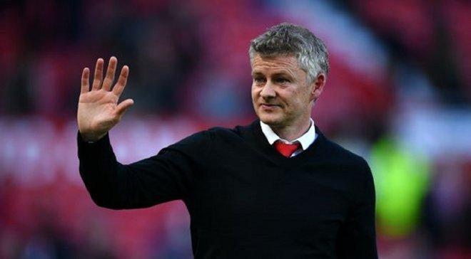 Манчестер Юнайтед рассматривает неожиданного претендента на замену Сульшера