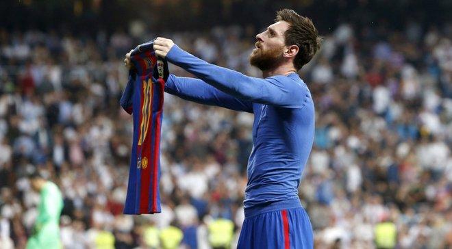Возвращение к классике, немного гламура и сигнал в вечность: эксклюзивные фото новой формы Барселоны на сезон 2020/21