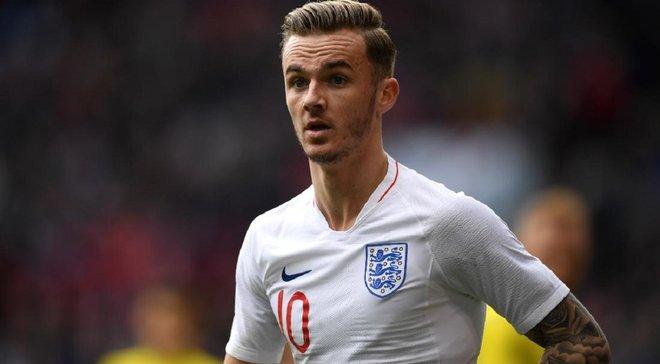 Игрок сборной Англии вместо реабилитации развлекался в казино – он покинул расположение команды, заявив о болезни