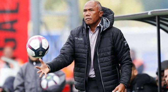 Тулуза нашла замену Казанове – новый тренер побеждал Карпаты в Лиге Европы