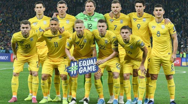Головні новини футболу 14 жовтня: Україна вийшла на Євро-2020, Тернопіль може прийняти фінал Кубка