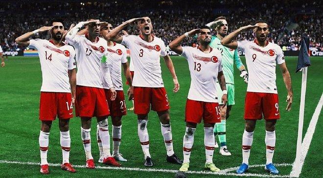 УЄФА розгляне варіант перенесення фіналу Ліги чемпіонів зі Стамбула