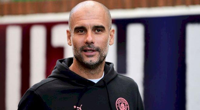 Манчестер Юнайтед – Ливерпуль Гвардиола променяет центральный матч тура АПЛ на Малиновского и компанию