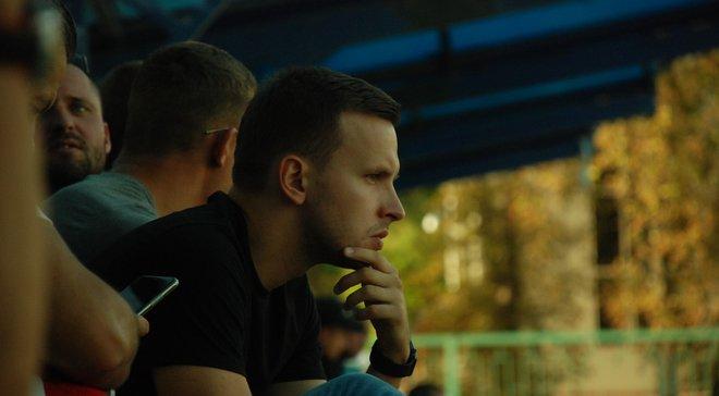 """Лучшие молодые бразильцы мечтают о Шахтере, – скаут """"горняков"""""""