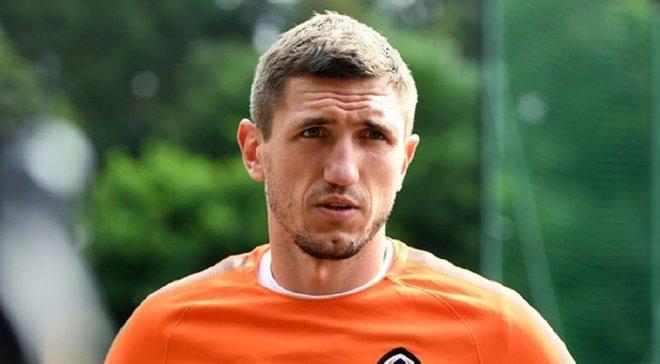 Кривцов порівняв Динамо Загреб з колишнім суперником Шахтаря в Лізі чемпіонів