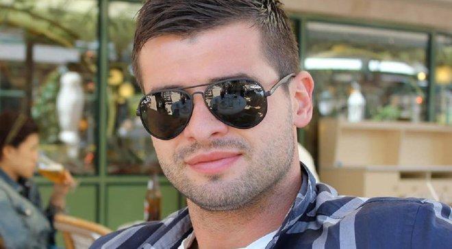 Бартулович: Загребское Динамо давно не было таким сильным – Шахтеру легко не будет