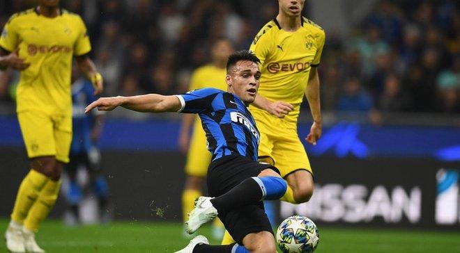 Боруссия дортмунд реал мадрид 2 0 запись матча