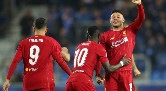 Дибала, Мбаппе и дуэт звездных англичан – претенденты на звание игрока недели в Лиге чемпионов