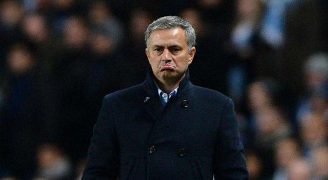 Моуринью надеется на приглашение от Реала – легенда мадридцев может войти в тренерский штаб одиозного португальца
