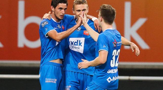 Нидерланды и Бельгия готовят объединение в один чемпионат