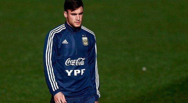 Мессі не кликав мене в Барселону, це я кликав його в Аякс, – Тальяфіко