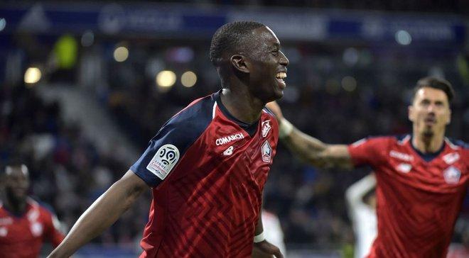 Манчестер Юнайтед знайшов несподівану заміну Погба у Франції
