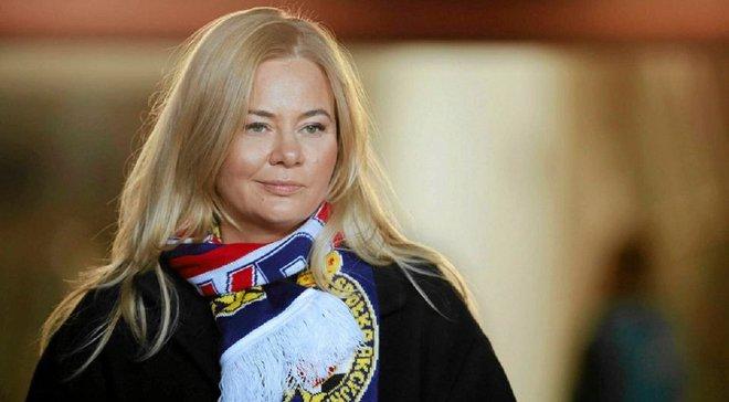 Экс-президентку Вислы арестовали за финансовые махинации – ей грозит 10 лет тюрьмы