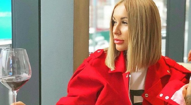 """""""Ціль – вихід в УПЛ через 5 років"""", – епатажна Ірина Морозюк поділилася амбіціями свого аматорського клубу"""