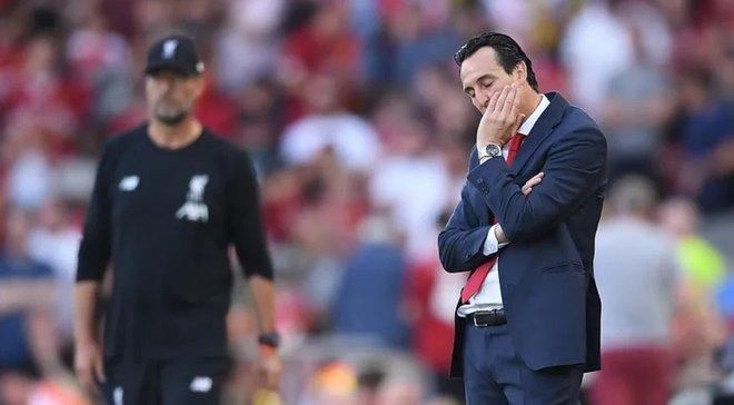 Моурінью проти фаворита Мессі та Гвардіоли – топ-7 тренерів, які могли б замінити Емері в Арсеналі