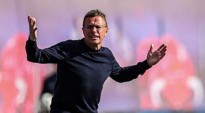 Венгер – головний претендент на посаду тренера Баварії після відмови німецького фахівця