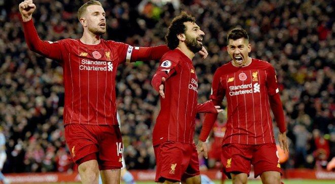 Манчестер сити ливерпуль коментарии перед матчем