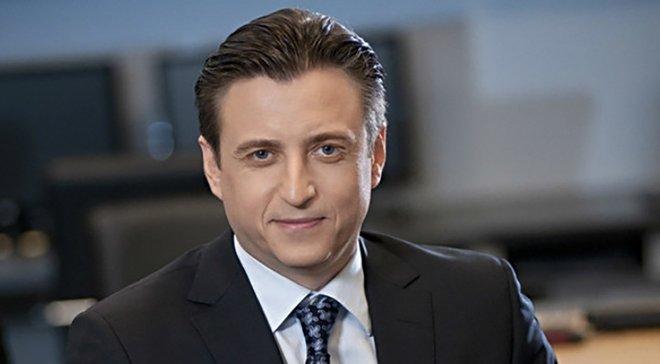 В Украине появится новый футбольный телеканал