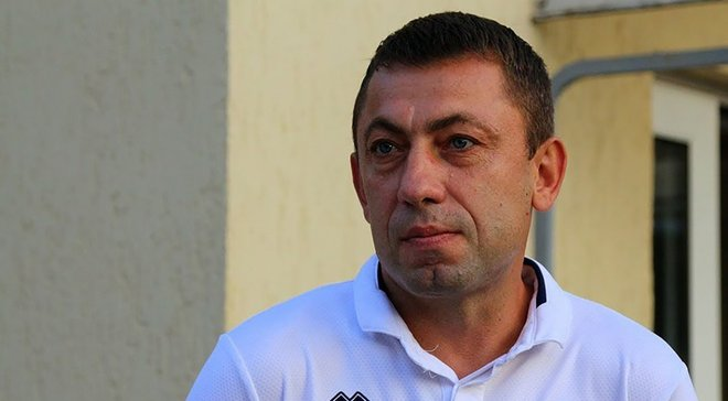 Динамо показало качественную игру в матче с Копенгагеном, но не смогло поставить победную точку, – Призетко