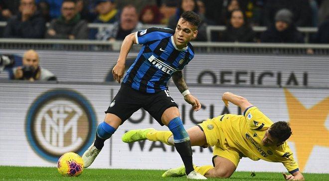 Наполи потерял очки с Дженоа, Интер дожал Верону, Торино разгромил Брешию: 12-й тур Серии А, суббота