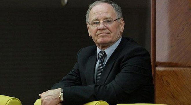 Шахтер – Динамо: Сабо оценил шансы обеих команд на победу