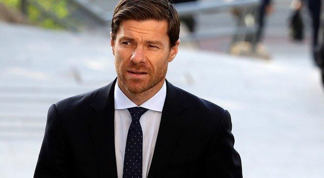 Алонсо став претендентом на посаду головного тренера Баварії